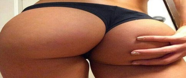 Best Exercises To Get a Bigger Bum Fast