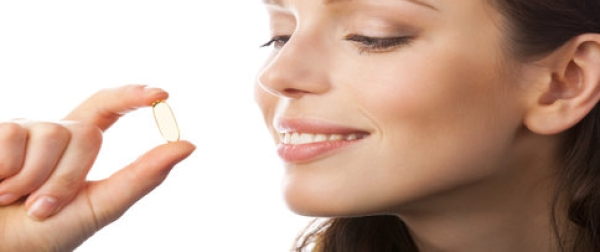 Benefits of Weight Gain Pills and Supplements For Women