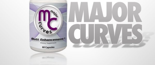 Major Curves Reviews: What You Must Know First