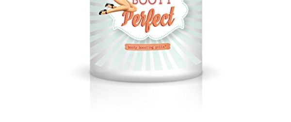 Booty Perfect Pills Reviews