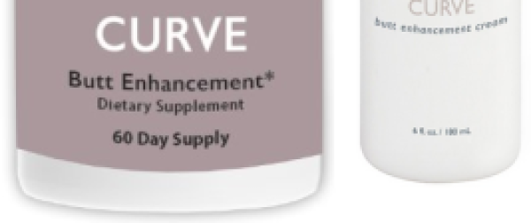 IsoSensuals Curve Review: Does It Work