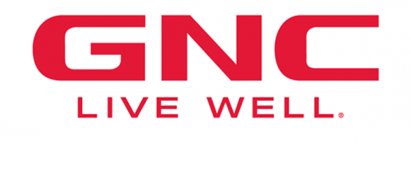 3 Best Weight Gain Pills At GNC For Men