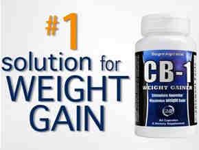 cb1 pills