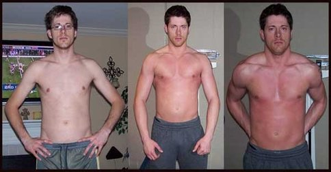 How To Gain Weight For Men In 10 Days Fast