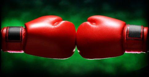 cb1 vs xxl weight gainer