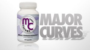 major curves reviews