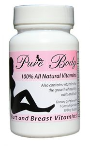 PureBody Vitamins